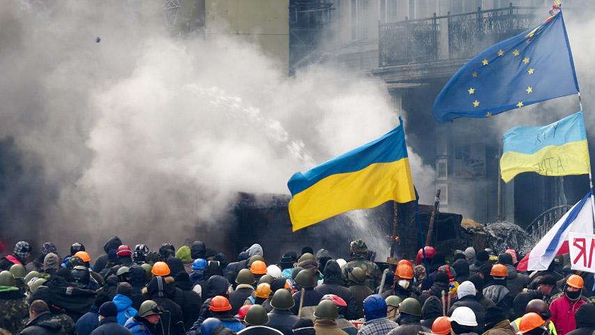 Euromaidan_Kiev_2014-01-23_kl