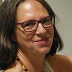 Andrea Komlosy
