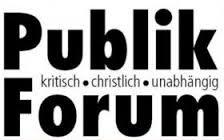 Publik Forum