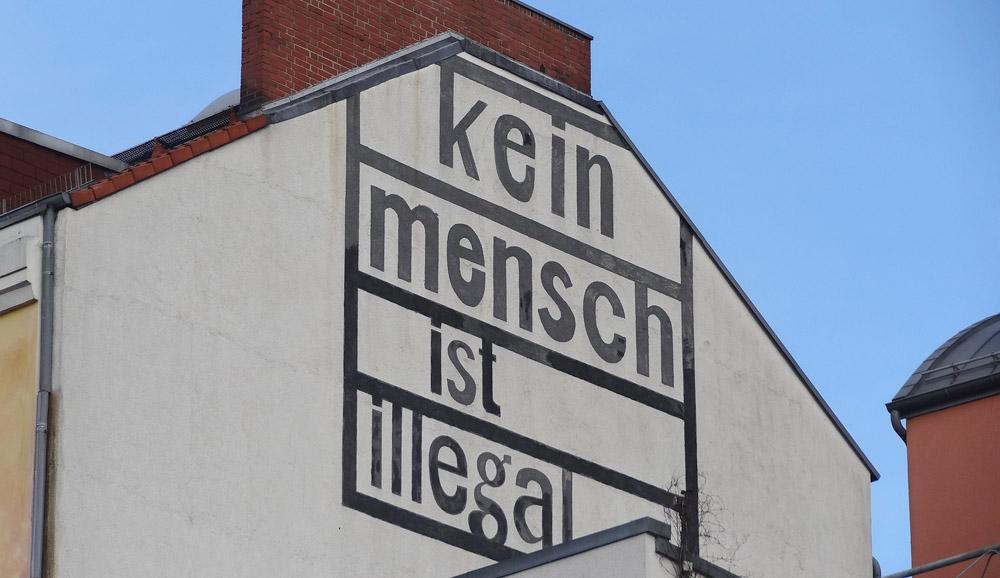 hamburg_kein_mensch_ist_illegal