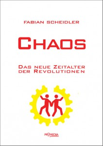 Chaos-Cover-grob-neu