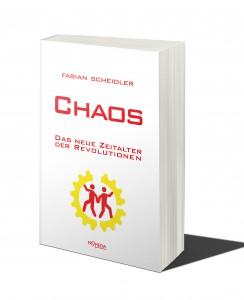 scheidler_chaos_3d_farbe_426