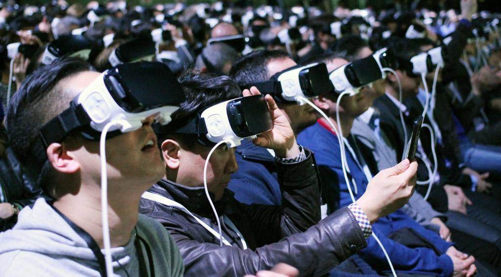 Virtual_Reality_kl2